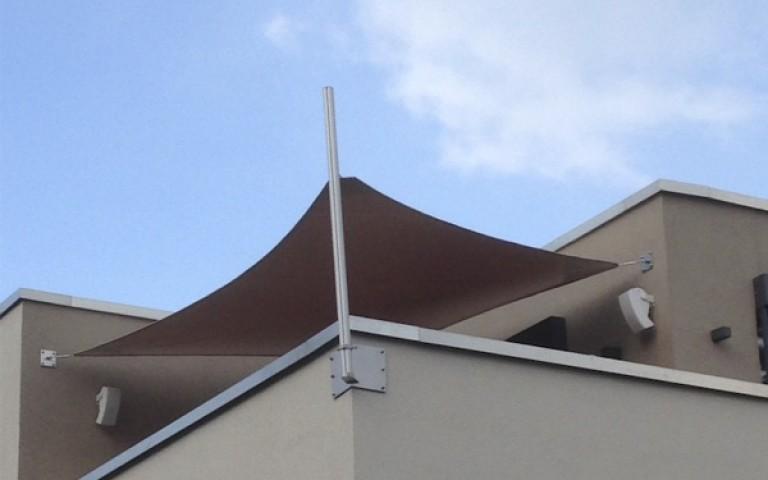 sonnensegel balkon sonnensegel dachterrasse sonnensegel nach ma worbis duderstadt. Black Bedroom Furniture Sets. Home Design Ideas