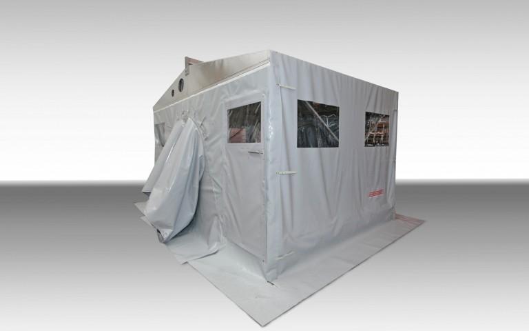 Customized pipeline tents · Customized pipeline tents ... & Pipeline tents - tents for pipeline welding - tents pipeline ...